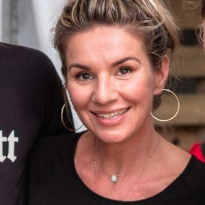 Victoria Wilhelmus